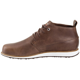 VAUDE UBN Solna Mid Shoes Men bison